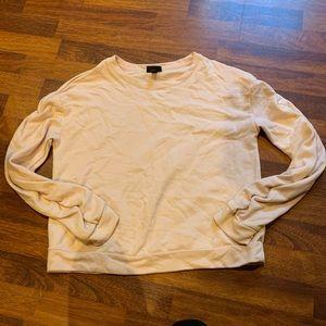 Massimo light pink Shirt